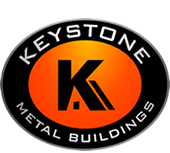 Keystone Metal Buildings